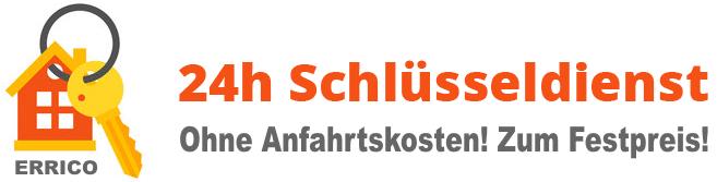 Schlüsseldienst für Stuttgart Stammheim